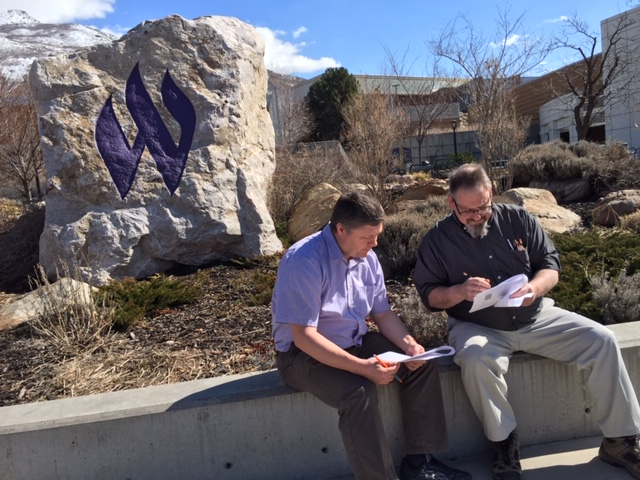 math competition eva carlston