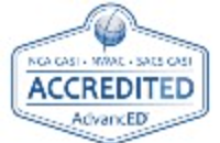 Eva carlston academy academic accreditation